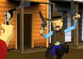 Silahlı Soygun 3D