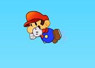 Simetrik Mario