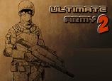 Sınırsız Ordu 2