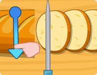 Soğan Çorbası Yapma