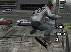 Sokak Kaykayı 3D - Street Sesh