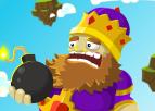 Sorunlu Kral