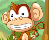 Sorunlu Maymun