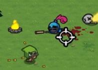 Şövalye Savaşları