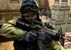 Special Strike Dust 2 - Online
