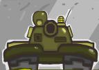 Süper Savaş Şehri: Tanklar