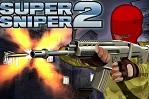 Süper Sniper 2