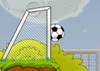 Süper Star Futbol
