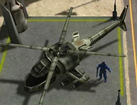 Surrender - Ölümüne Savaş 3D