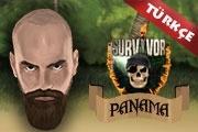 Survivor 2013 Panama
