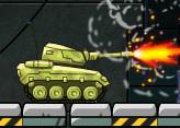 Tank Gezisi