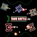 Tank Savaşı IO
