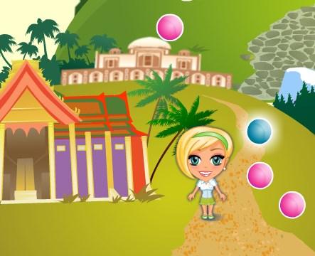 Tatil Köyü İşletme