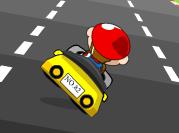 Tekerleksiz Araba