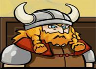 Thor Ve Kayıp Krallık