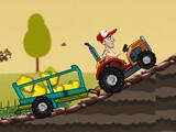 Traktörcü Haul