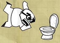 Tuvalet Macerası 3