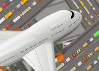 Uçak Bakımı
