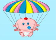 Uçan Bebek