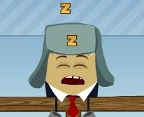 Uyuyan Kutular 5
