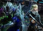 Uzaylı Saldırı Takımı 2