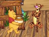 Winnie the Pooh Büyük Şov - Türkçe