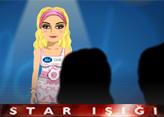 X Factor Star Işığı