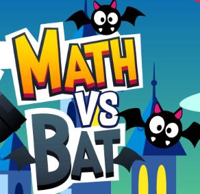 Yarasa vs Matematik