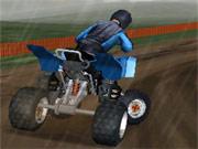 Yeni ATV 2 3D