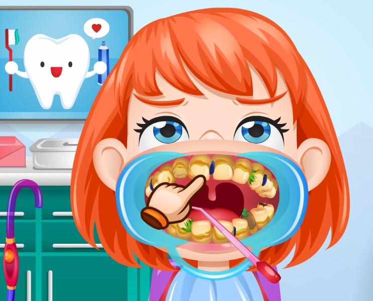 Yeni Diş Doktoru