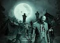Zombi Mezarlığı