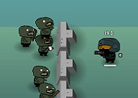 Zombi Ordulari