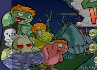 http://www.kitoyun.com/img/zombi-ordusu.jpg