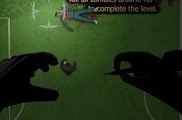 Zombilerle Dart