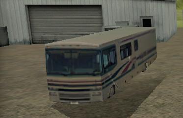 Araba Simülatör