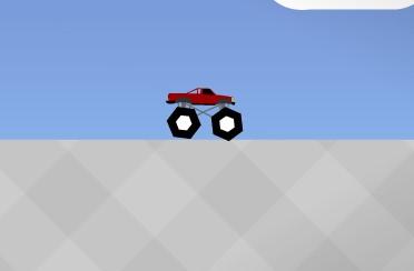Bombalı Araba