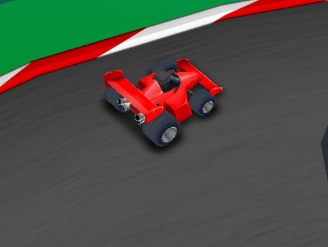 Formula 1 Yarışları