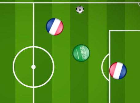 Futbol Ustası