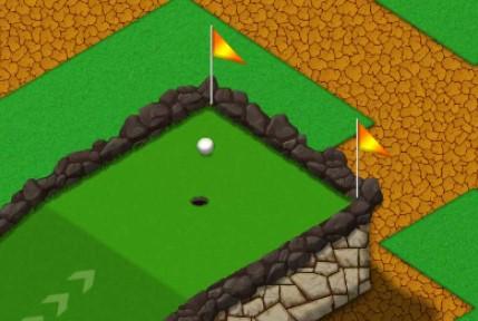 Golf Dünyası