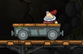 Madenci Cüce