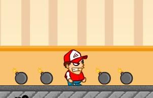 Mario Zombilere Karşı 2