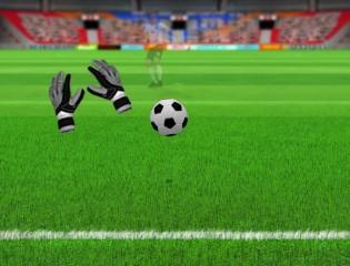 Penaltı Atışları