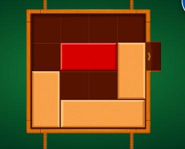 Seçilmiş Blok