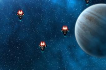 Uzay Savunması
