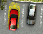 Yeni Araba Park Etme