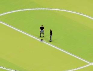 Yeni FIFA Dünya Kupası