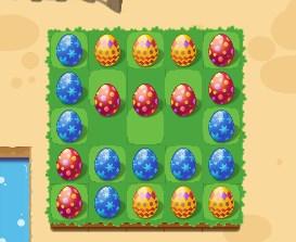 Yumurta Cenneti